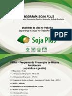 Programa Soja Plus