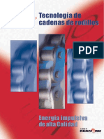 CATALOGO-LinkBelt-16092014.pdf