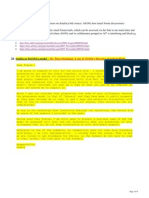 Document 2b- BCIC  , DotConnectAfrica