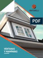 catalogo-ventanas-2019-comprimido.pdf