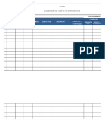 SIG-F-029 Calibración de Equipos_instrumentos_V01