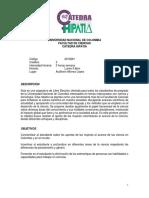 Programa Cátedra Hipatia Mujeres de Ciencia.pdf