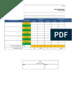 SIG-F-008_Cronograma Anual de Simulacros_v01