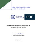 TFG_Nerea_Luis_Mingueza.pdf