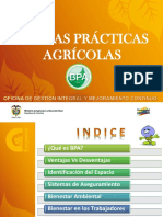5BUENASPRACTICASAGRICOLAS.pdf