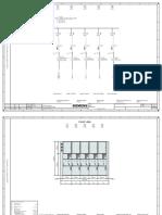 1. Esquemas y Planos Celdas MT PV Uyuni 8DAB-47925_SwgGra_20170125184905