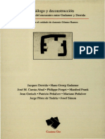 23369_CUADERNO GRIS Nº3.pdf