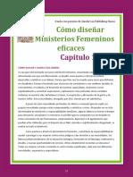 10-Diseno-de-Ministerios-Femeninos-eficaces-Briscoe.pdf