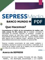 Movil Colombia Sepress Media
