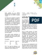 Citas  y Ref - Como Citas  y Hacer  Referencias  Bibliograficas  USC.pdf