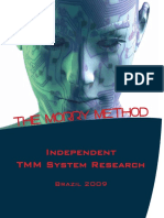 """TMM"" Brainwave Entrainment Based Self Improvement Systems… ( PDFDrive.com )"