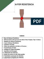 Apostila Solda - 2018pptx