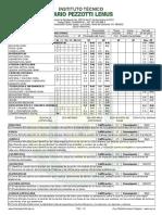 Boletin 2P CARLOS.pdf