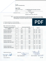 Site Protocol0019