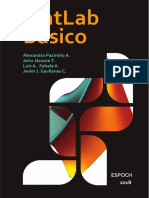 68 Libro Matlab basico.pdf