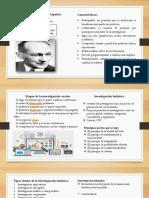 Tipos de investigación borrador.pptx