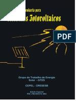 Manual_de_Engenharia_FV_2004-convertido.docx