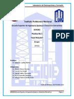 324565664-Practica-1-Electroquimica-4-9.docx