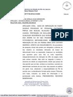 Xuxa Perde Acao Google Qual Tentar