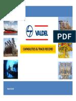 L&T - Valdel Capability- Upstream Engineering.pdf