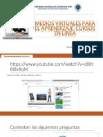 Tema 4. Medios virtuales para el aprendizaje (1).pptx