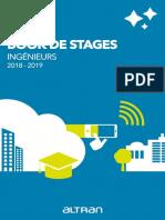 book_stages-ingenieurs-2018-2019-v4-1.pdf