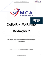 EMPREGO DO PORQUÊ RedacaoCADAREMARINHAaula2.pdf
