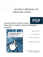 DE LA EDUCACION A DISTANCIA A LA EDUACION VIRTUAL.pdf