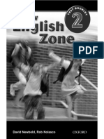 New English Zone 2 Test Booklet.pdf