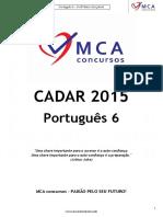 REGÊNCIA VERBAL E NOMINAL PortuguêsCADARaula6.pdf