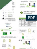 Instructivo-MK-TIE-transmisor-inalambrico-de-energia.pdf