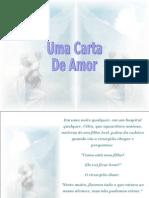 UmaCartadeAmor