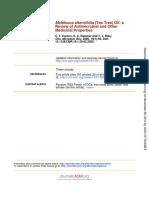 carson2006.pdf