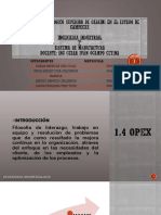 EXPOSICION-OPEX.pptx