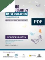 Resumen ejecutivo Investiga Suicidio en Estudiantes Universitarios(1).pdf