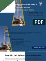 Sistema de Circulación - Petrolero (bombas).pptx