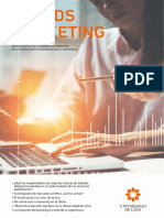 Revista Trends Marketing 2 Final