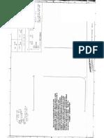 7T8877.pdf
