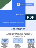 Presentación Mediciones_2019.pptx