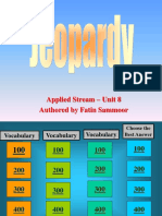 Jeopardy_Applied_Stream_G9-Part 2_T3_2019_ unit 8_3-15 (2).ppsx