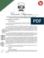 Decreto-Supremo-009-2018-JUS-Legis.pe_.pdf PINMMEDIATO.pdf