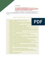 Resolución 1111 de 2017.docx