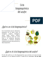 Ciclo del azufre.pdf