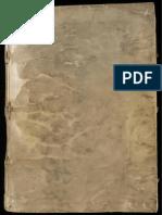 Manuscrito Voynich.rtf