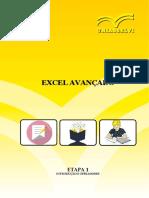 EXCEL_AVANCADO_PARTE01.pdf