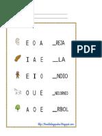 Evaluación diferenciada Lenguaje.docx