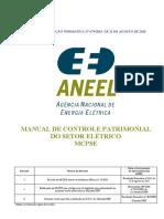 Anexo I MCPSE Definitivo 674