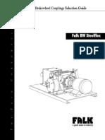 Falk  Coples Steel Flex  BW.pdf