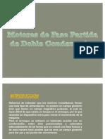 81947635-doble-condensador.pdf