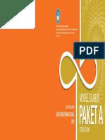 IPS - Model Silabus Paket A.pdf